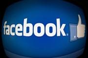 Nghịch lý người dùng tăng sử dụng Facebook sau vụ Cambridge Analytica