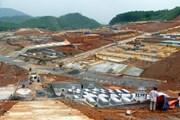 Đà Nẵng phát hiện nhiều sai phạm trong Dự án Nghĩa trang Hòa Sơn