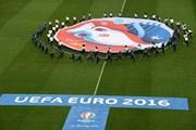 Ukraine phạt tù đối tượng âm mưu tấn công khủng bố tại Euro 2016