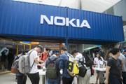 Nokia X6 bán chạy, HMD Global mạnh tay tăng vốn 100 triệu USD