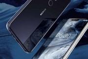 """Nokia X6 """"cháy hàng"""" chỉ trong vài giây bán ra ở thị trường Trung Quốc"""