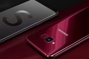 Galaxy S8 Lite ra mắt âm thầm với tên gọi Galaxy S Light Luxury
