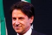 Một giáo sư luật được đề cử làm Thủ tướng chính phủ liên minh Italy