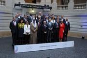 Ngoại trưởng G20 cam kết hợp tác trong các vấn đề toàn cầu