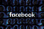 Facebook nghiên cứu ảnh hưởng của thông tin sai lệch trên News Feed