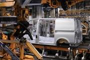Apple hợp tác với Volkswagen phát triển xe tải tự hành cho nhân viên