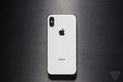 iPhone 2018 sẽ được trang bị chip xử lý A12 chuẩn 7nm đầu tiên