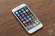 Apple sẽ hoàn trả một phần tiền cho người dùng thay pin iPhone