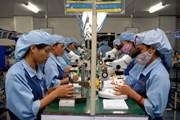 Ban hành nghị định mới với các ưu đãi đầu tư đối với khu công nghiệp