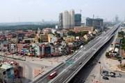 Bộ mặt đô thị, nông thôn Hà Nội thay đổi sau 10 năm mở rộng địa giới