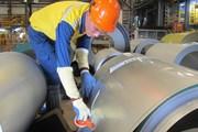 Doanh nghiệp thép minh bạch xuất xứ sản phẩm để hợp tác lâu dài với Mỹ