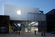 Apple sẽ công bố các yêu cầu gỡ bỏ ứng dụng từ các chính phủ