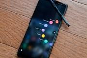 Galaxy Note 9 có thể sẽ có hai phiên bản chạy chip xử lý khác nhau