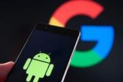 Avast công bố 3 thương hiệu điện thoại Android bị nhiễm phần mềm độc