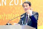 Đại sứ Nhật Bản: Việt Nam là một trong những đối tác tin cậy