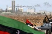 Libya ban bố cảnh báo an ninh mức cao nhất tại khu vực dầu lửa
