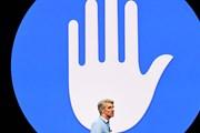 iOS 12 với trình duyệt Safari được bảo vệ quyền riêng tư tốt nhất