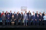 Các nước G7, G7 mở rộng đều coi trọng hợp tác với Việt Nam