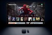 Apple tấn công vào phim ảnh, thách thức YouTube, Netflix