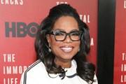Apple hợp tác sản xuất video gốc với ngôi sao truyền hình Mỹ Oprah