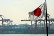 Nhật Bản thâm hụt thương mại hơn 5 tỷ USD trong tháng 5