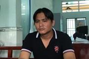 TP.HCM: Khởi tố thêm 2 đối tượng chống người thi hành công vụ
