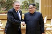 Ngoại trưởng Mỹ có thể sớm gặp lại nhà lãnh đạo Triều Tiên