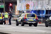 Thụy Điển: Vụ nổ súng tại Malmo không liên quan đến khủng bố