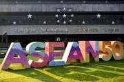 [Mega Story] ASEAN – đối tác kinh tế ưu tiên của Pháp