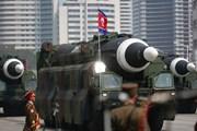 Nhật muốn tổ chức hội nghị thượng đỉnh về phi hạt nhân hóa Triều Tiên