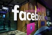 Facebook ra mắt nền tảng video mới tập trung vào cộng đồng