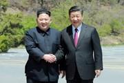 Liên minh Trung-Triều: Chất xúc tác cho tiến trình phi hạt nhân hóa