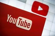 YouTube cho phép các tài khoản có 100.000 người theo dõi được thu phí