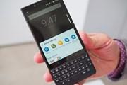 TCL ấn định ngày phát hành BlackBerry Key2, cho phép đặt trước
