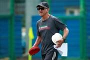 Huấn luyện viên Mexico cảnh giác trước đội tuyển Hàn Quốc
