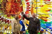 Cuba và Ấn Độ cam kết tăng cường quan hệ hợp tác kinh tế