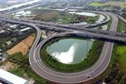 Hoàn thành các đoạn, tuyến cao tốc Bắc-Nam vào năm 2021