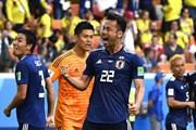 World Cup 2018: Bảng H - Khi cánh cửa đi tiếp đang rộng mở