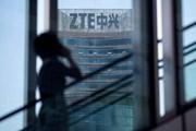 ZTE đã thay toàn bộ ban lãnh đạo theo yêu cầu của Mỹ
