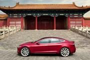 Tesla tăng giá xe do tác động từ cuộc chiến thương mại Mỹ-Trung