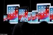 9to5Mac: Apple sẽ ra iPhone mới và một loạt sản phẩm mới vào tháng 9