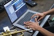 Apple bất ngờ tung ra MacBook Pro mới với bộ xử lý nhanh hơn