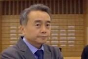 Đối tượng bị Interpol truy nã mở phòng khám ung thư ở Hà Nội