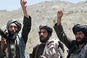 NATO bác bỏ tin Mỹ sẵn sàng đàm phán trực tiếp với Taliban