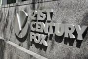 Comcast chính thức bỏ cuộc đua thâu tóm 21st Century Fox với Disney