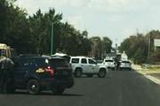 Mỹ: Nổ súng tại nhà thờ ở Nevada, 2 người thương vong