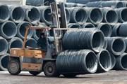 Trung Quốc điều tra bán phá giá thép nhập khẩu từ EU và 3 nước châu Á