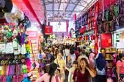 Giá lương thực và dịch vụ khiến lạm phát ở Singapore tăng