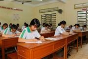 Tỉnh Kon Tum thông tin về nghi vấn điểm thi cao bất thường: