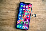 iOS 12 beta mới nhất chứa thông tin về iPhone 2018 hỗ trợ hai SIM